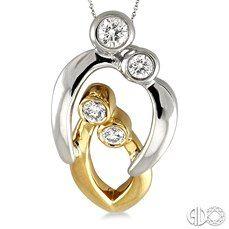 """Fine Bracelets Cz Cubic Zirconia Sapphire Huggie Earrings Tennis Bracelet Jewelryset 7"""" Attractive Fashion Fine Jewelry"""