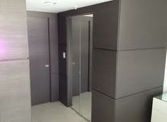 contemporary wall panels - Google Search