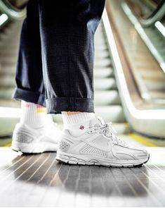 20+ Nike Zoom Vomero 5 ideas | nike