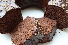 Marzipan, Desserts, Recipes, Food, Pains, Kitchens, Pastries, Cake Batter, Bakken