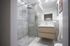 Prysznic bez brodzika - nowość w łazience. http://krolestwolazienek.pl/prysznic-bez-brodzika-nowosc-w-lazience/