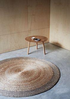 Our Zinnia Weave rug | armadillo-co.com: