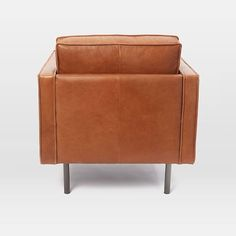 Found on Google from westelm.com