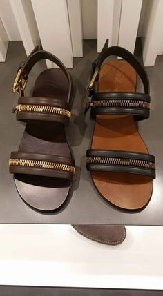 African Handmade Shoes Men S Sandals African Leather Shoes