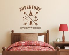 Hey, I found this really awesome Etsy listing at https://www.etsy.com/listing/275220150/boys-room-wall-decor-boys-room-wall