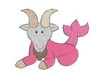 Jarac – mesečni horoskop za maj 2013.