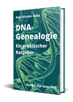ancestry preise