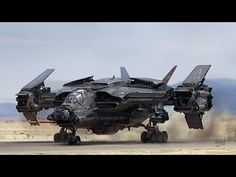 The Worlds MOST ADVANCED Future Aircraft Aircraft and spacecraft of the future -Technology Documen...