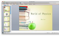 13 best powerpoint templates images on pinterest mac march and models