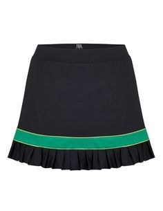 Tail Lorena Skort: Women's Tennis Apparel