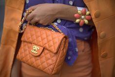 Jewelry #fashion #jewelry