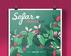 """Check out this @Behance project: """"Sofar - sounds from a room - photography and posters"""" https://www.behance.net/gallery/33561849/Sofar-sounds-from-a-room-photography-and-posters"""