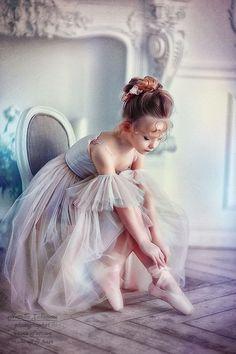 Photographer\'s photo Наталья Законова - Ди...