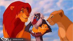 Top-10-des-dessins-animes-Disney (9)