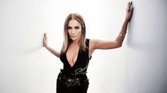 Jennifer-Lopez Maarten-de-Boer:NBC:Contributor-EDITORIAL-USE-ONLY