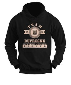 5% Discount Today. Order Here--->  https://viralstyle.com/TeeAwesome/dufresne-tee?coupon=AWE500