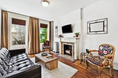 264 West 22nd Street, Unit 7 - 1 Bed Apt for Sale for $500,000 | CityRealty