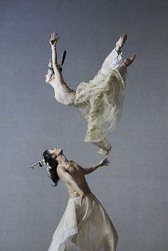 Chinese ♪♫ Dance ♪♫