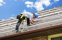 Call Wide Awake Roofing at now for roofing services in Inglewood and Los Angeles, CA. Your best roofing contractors in Inglewood and Los Angeles. Roofing Companies, Roofing Services, Roofing Contractors, Solar Panel Installation, Solar Panels, Emergency Roof Repair, Finance, Commercial Roofing, Residential Roofing