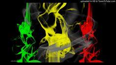 21 Savage x Future Type Beat - Lamborghini - Prod. Jay Cross