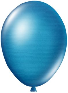 aw_circus_balloon blue.png