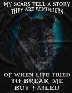 Ideas tattoo arm wolf spirit animal for 2019 Wolf Pack Quotes, Lone Wolf Quotes, Top Quotes, Wisdom Quotes, Great Quotes, Positive Quotes, Motivational Quotes, Inspirational Quotes, Positive Vibes