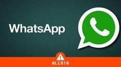 Novo golpe de Whatsapp atinge 1,5 milhão de vítimas em 3 meses -   Uma mensagem que promete permitir acesso às conversas dos seus amigos no Whatsapp, ou às listas de contatos deles, tornou-se o golpe mais popular contra quem usa o aplicativo no Brasil. Desde dezembro, mais de 1,5 milhão de pessoas já clicaram no link – e perderam dinheiro.  O esquema - http://acontecebotucatu.com.br/nacionais/novo-golpe-de-whatsapp-atinge-15-milhao-de-vitimas-em-3-meses/