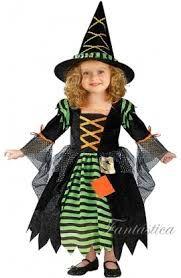 Resultado de imagen para disfraces de bruja para niña con tutu