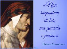 Tutto Per Tutti: DURANTE DI ALIGHIERO DEGLI ALIGHIERI - Dante Alighieri (Firenze, tra il 22 maggio e il 13 giugno 1265 – Ravenna, 14 settembre 1321) ...Ricordando il Sommo Poeta nell'anniversario della sua morte...pensieri nella notte....