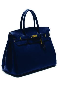 Luigi Dei Medici Cecilia Handbag In Red Handbags Pinterest Footwear And Retail