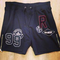Rocawear Shorts