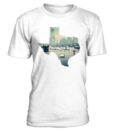 # Pray For Texas T-Shirt .    Great for all Texas, Houston, Hurricane, Harvey, State, USA, US, American Flag, Support, Strong, I Love Texas, We Stand With Texas, Americans, Fellow, Affected, Weather, Wear, Hope, Stay Safe, August, Flood, Flooding, Pray, Prayers, Praying, Rebuild. Corpus Christi, Rockport, Gulf Coast, Galveston, San Antonio, Louisiana, Surrounding Areas, Disaster, Lover, Neighbor, Stay Strong, Natural, 2017, I Survived, Survive, Hoping, Thoughts, Nature, Water, Storm…
