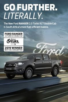 Ford Vehicles   Cars for Sale   Ford South Africa The New Ford Ranger, Round Concrete Dining Table, Ford Vehicles, Car Ford, Ford Models, Cars For Sale, South Africa, Ad Design, Advertising