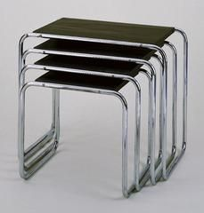 Marcel Breuer Furniture Box, Furniture Design, Bauhaus Architecture, Architecture Design, Marcel Breuer, Classic Furniture, Modern Furniture, Bauhaus Design, Living Room Sofa