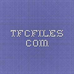 tfcfiles.com