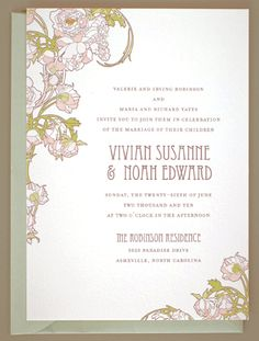 Google Image Result for http://www.invitationcrush.com/wp-content/uploads/2010/07/nouveau-wedding-invitations.jpg