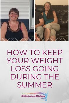 100 Pound Weight Loss is not a quick journey if you're doing it right. To los. 100 Pound Weight Loss is not a quick journey if you're doing it right. To lose the weight and ke Diet Plans To Lose Weight, Weight Loss Plans, Weight Loss Transformation, Ways To Lose Weight, Weight Loss Journey, Weight Loss Tips, Losing Weight, Lose 100 Pounds, Losing 10 Pounds