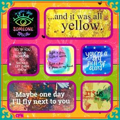 #coldplay #collage #music #lyrics Maybe One Day, Coldplay, Fix You, Lyric Quotes, Music Lyrics, Love And Light, Cool Bands, Collage, Fan