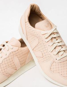 Veja ethical sneakers vegan sneakers ecofriendly