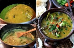 Just Try & Taste: Empal Gentong a la Just Try & Taste Indonesian Food, Thai Red Curry, Ethnic Recipes, Indonesian Cuisine