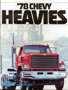 http://www.hankstruckpictures.com/pix/trucks/dan_espinosa/2003/apr14/chev_heavy_1978_01.jpg