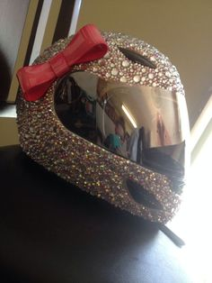 COMPETITION motorcycle helmets - http://www.motorcyclemaintenancetips.com/howtocleanamotorcyclehelmet.php