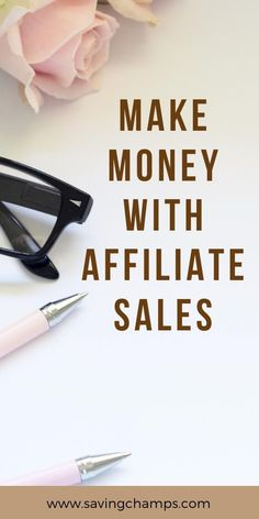 Are you thinking about becoming a seller for an affiliate marketing program? You will be successful if you choose a good affiliate marketing program. Keep reading to learn how you can find an excellent affiliate marketing program. Marketing Logo, Affiliate Marketing, Marketing Program, Business Marketing, Marketing Ideas, Marketing Products, Marketing Companies, Internet Marketing, Marketing Strategies