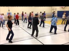 Moving Hips (Danced to Fireball) - YouTube