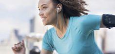 ESPECIARIAS: Como Manter O Metabolismo Acelerado Ao Longo Do Di...