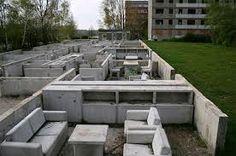 Výsledek obrázku pro architectural cast concrete