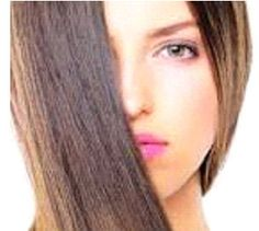 Primer for your hair @ http://www.stylecraze.com/articles/primer-for-your-hair/