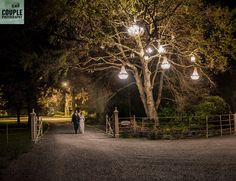 Nightime at Ballymagarvey Village. Weddings at Ballymagarvey Village photographed by Couple Photography. Wedding Couples, Wedding Photos, Couple Photography, Best Dogs, Weddings, Painting, Marriage Pictures, Wedding, Painting Art