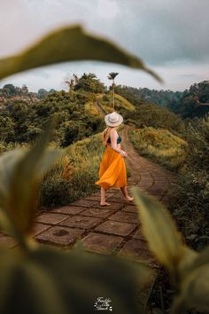 Discover the BEST of Bali, Indonesia with this guide and route itinerary filled with the best destinations, things to do & travel photography on Bali Bali Travel Guide, Asia Travel, Travel Tips, Travel Ideas, Amazing Destinations, Travel Destinations, Travel Pictures, Travel Photos, Best Of Bali