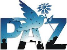 La paz exige cuatro condiciones esenciales: verdad, justicia, amor y libertad.